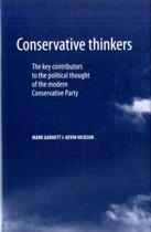 Cameron's Conservatives and the Internet: Change, Culture and Cyber Toryism