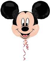 Mickey Mouse Folieballon