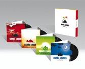 Allennig Box (LP)