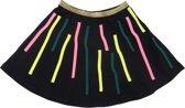LavaLava Skirt Boston maat 116
