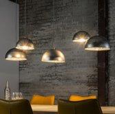 dePauwWonen Hanglamp North