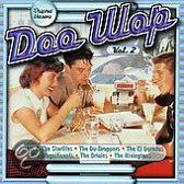 Doo Wop-Very Best Of 2