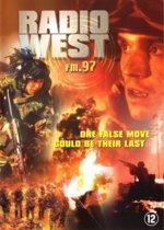 Radio West Fm.97 (import) (dvd)