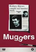 Muggers (dvd)