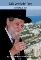 Rabbi Shear Yashuv Cohen