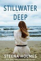 Stillwater Deep