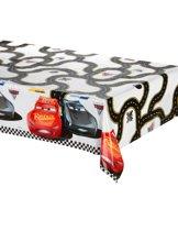 Tablecover Cars 3 120x180cm