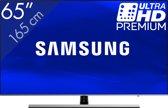 Samsung UE65NU8000 - 4K TV