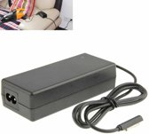 WL-43A 12V 3.6A wisselstroomadapter voor wisselstroomadapter, voor Microsoft Surface Pro