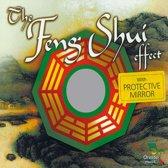 Feng Shui Effect