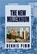 The New Millennium