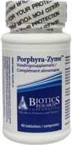 Biotics Porphyra/porfyra Zyme Biotics