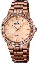Festina Mod. F16797-1 - Horloge
