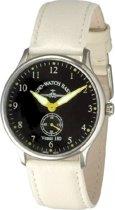 Zeno-Watch Mod. 6682-6-a19 - Horloge