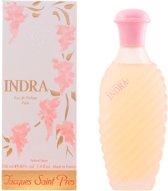 MULTI BUNDEL 2 stuks Ulric De Varens Indra Eau De Perfume Spray 100ml