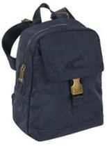Camel Active Backpack Journey dark blue