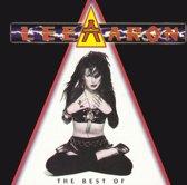 Best of Lee Aaron