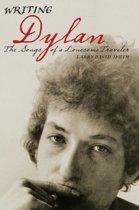 Writing Dylan
