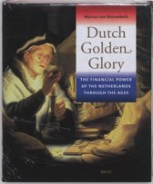 Dutch Golden Glory