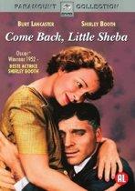 Come Back, Little Sheba (D) (dvd)