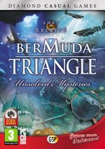 Lost Secrets, Bermuda Triangle - Windows