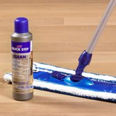 Quickstep Clean Kit