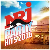 NRJ Party Hits 2016