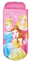 Disney Princess Junior Luchtbed ReadyBed® - 1-Persoons