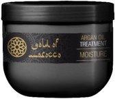 Gold of Morocco Argan Oil Moisture Treatment 150ml