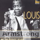 The Jazz Biography Series