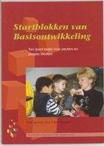 Ontwikkeling opvoeding onderwijs - Startblokken van Basisontwikkeling