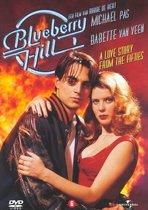 Blueberry Hill (dvd)