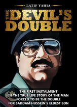 The Devil's Double, This book is now a major motion picture released in August 2011