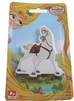 Disney Reuze Gum Tangled Paard