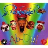 AB-Dul