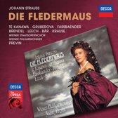Die Fledermaus (Decca Opera)