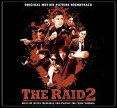 Raid 2 -Ltd-