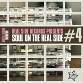 Soul On The Real Side, Vol. 4