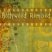 Bollywood Remixed