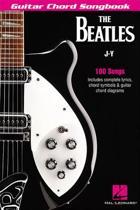 The Beatles J-Y
