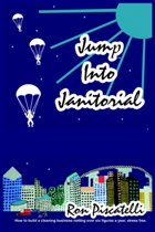 Jump Into Janitorial