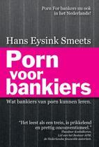 Porn voor bankiers