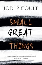 Download ebook Small Great Things the cheapest