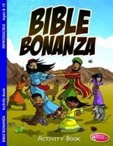 Bible Bonanza 6pk