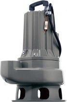 City Pumps Titan 15/50M Vuilwaterpomp 1100W | Dompelpomp | Bouwpomp
