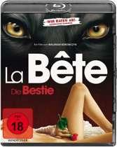 La Bête (1975) (blu-ray) (import)