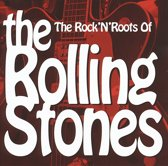 Rock  N Roots Of The..