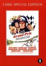 Grand Prix (Special Edition) (dvd)