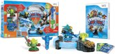 Skylanders Trap Team: Starter Pack - Wii