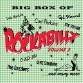 Big Box Of Rockabilly 2